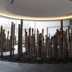 Indigenous Art, National Gallery of Australia, Canberra