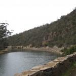Eastcoast, Tasmania