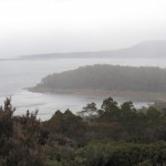 The Great Lake, Tasmania