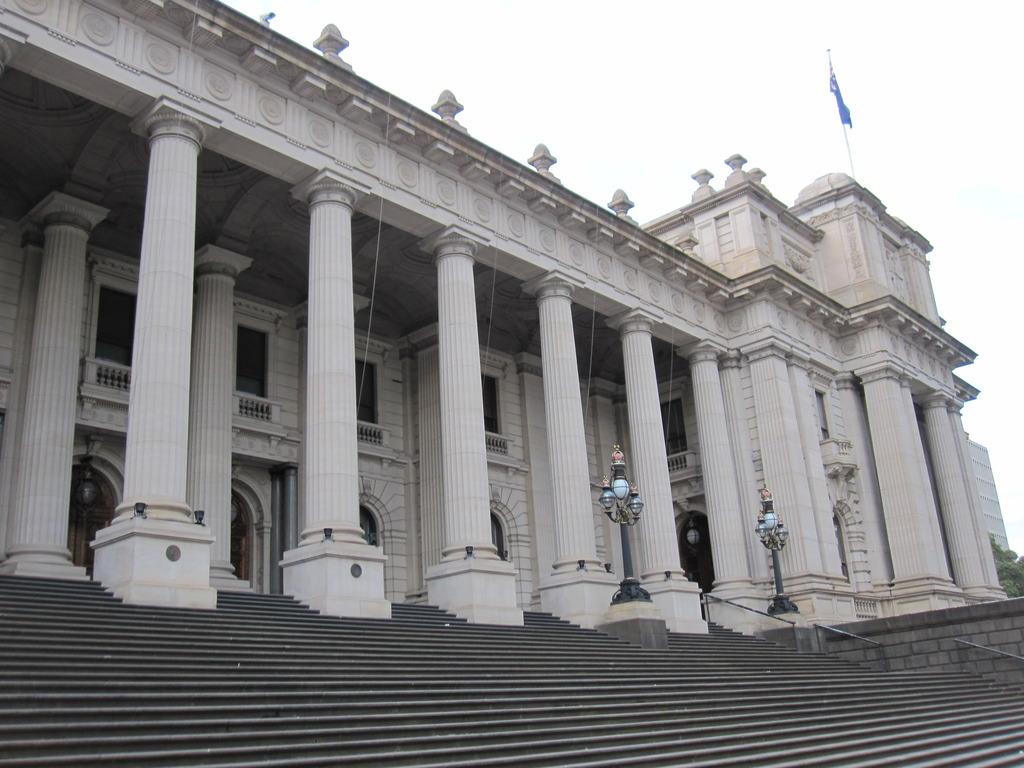 Melbourne  U2013 The City Of Culture And Arts  U00ab Letho U0026 39 S Blog