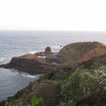 Cape Schanck, Mornington Peninsula