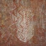 Anangu Rock Art