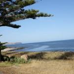 Fleurieu Peninsula