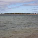 Tumby Island