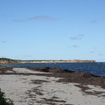 Tumby Bay