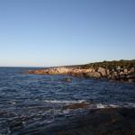 Cape Donington