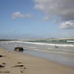 Sensation Beach