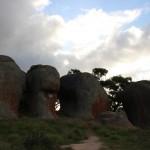 Murphys Haystacks