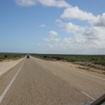 Plain Nullarbor Plain