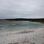 Thomas Fishery Bay, Cape Arid