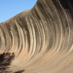 Plain old wave rock