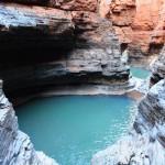 Regans Pool