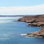 Eagle Bluff, Kalbarri