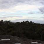 Mt. Chudalup