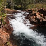 Buley Rockhole, Litchfield NP