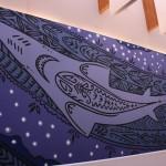 Torres Strait Islander art