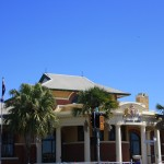 Old Customs House, Mackay