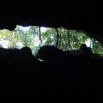 Inside the Capricorn Caves