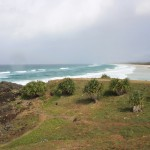 Tweed Heads III