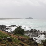 Tweed Heads I