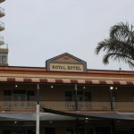 Royal Hotel, Port Macquarie