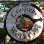Coopers Workshop