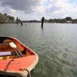 Burnett River, Bundaberg