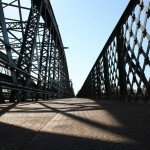 Burnett Bridge, Bundaberg